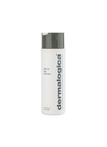 Dermalogica DERMALOGICA Dermal Clay Cleanser 250 ml Renksiz